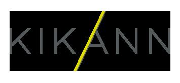 KIK/ANN Logo